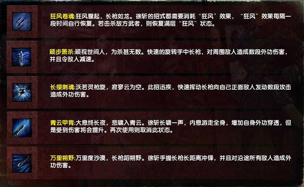图2(徐斩主要招式).jpg
