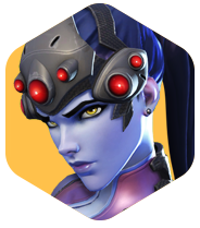 Widowmaker_0.png