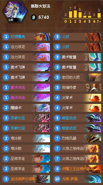 新版火妖法.png