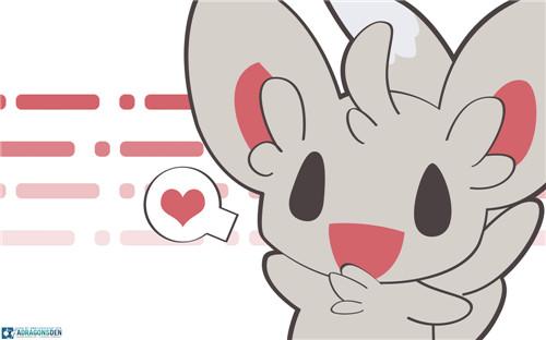 pokemon go精灵宝可梦go粉的最爱 高清海量壁纸图片