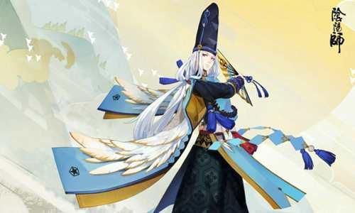 阴阳师御魂10的攻打阵容和式神的选择