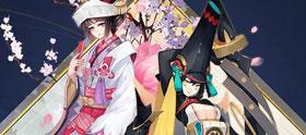 阴阳师国庆活动是什么 新SSR妖刀姬来袭、免费达摩蛋