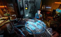 让玩家无限回看! 2017画质最最震撼的VR游戏