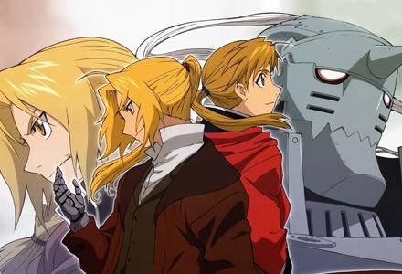 """主编说丨结局与角色的""""微整形"""" 浅析日本动画的变异创造手法(作品篇)"""