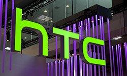前手机王者HTC关闭上海工厂 VR恐成救命稻草