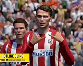 《FIFA