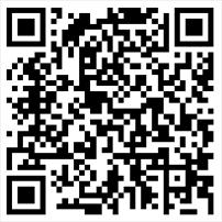 手机QQ扫二维码兑换cdkey