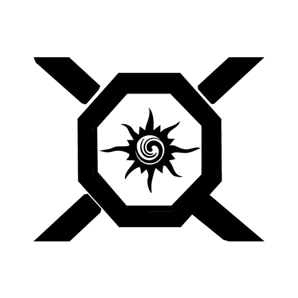 王者荣耀2016kpl战队介绍之xq战队