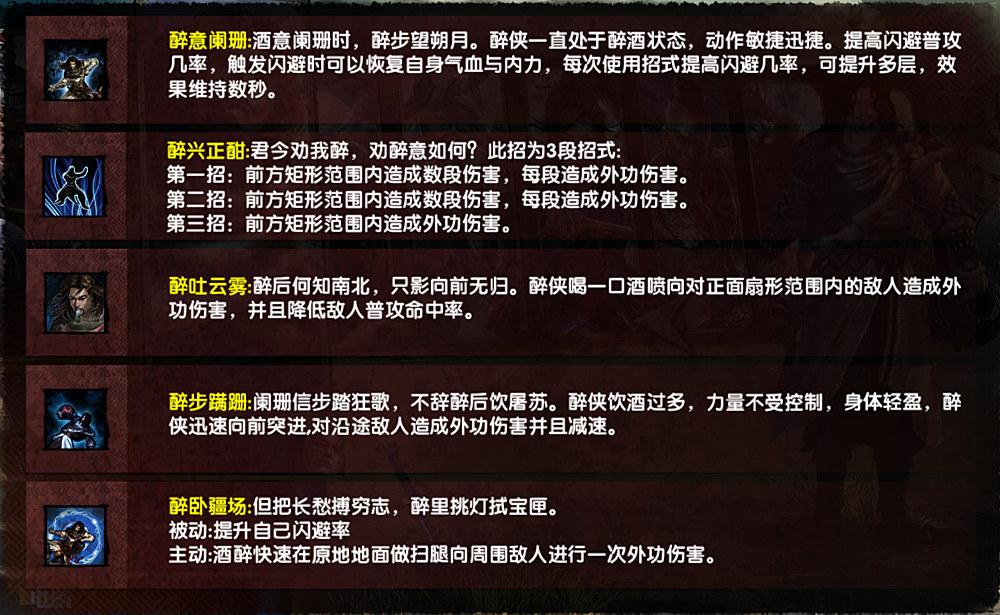图2(张碧云主要招式).jpg
