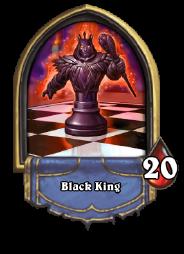 Black King.png