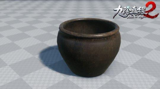 水缸截图(研发中画面).jpg