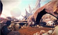 《爱丽丝VR》评测:畅游虚拟现实版爱丽丝仙境