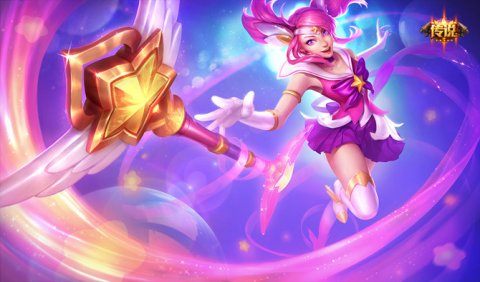 Lux_Splash_6.jpg