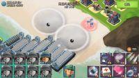 海岛奇兵娱乐解说第79期 钢铁意志步兵爆本