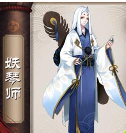 阴阳师手游妖琴师斗技三联动阵容搭配推荐