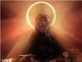 《黑暗之魂3》精美同人圖