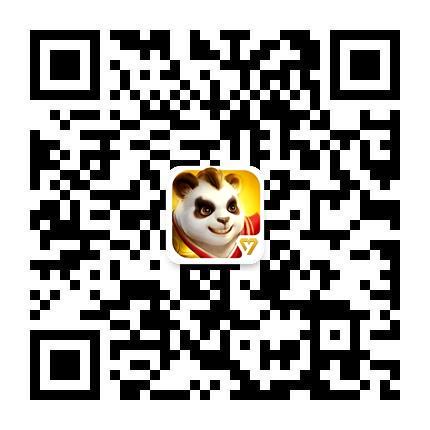 图:《神武2》手游官方微信.jpg