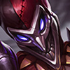 Shaco_Square_0.png
