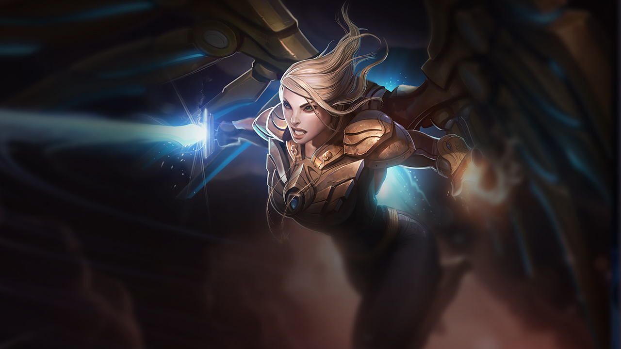 Kayle_Splash_Centered_6.jpg