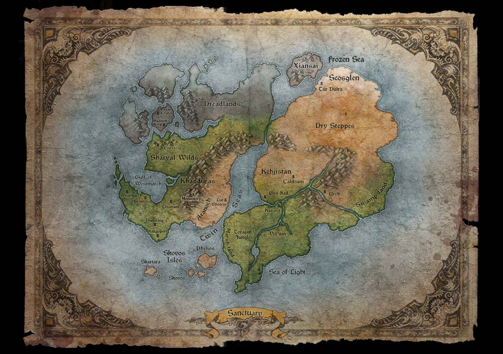Sanctuary Map.jpg