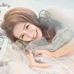 """""""一笑倾人城""""马来西亚最美网红笑容有魔力"""