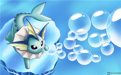 Pokemon GO有关精灵宝可梦GO归纳出的六个基本事实