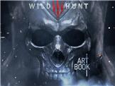 《巫師3:狂獵》官方高清原畫設定集