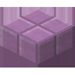 紫珀块台阶
