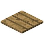 木质压力板