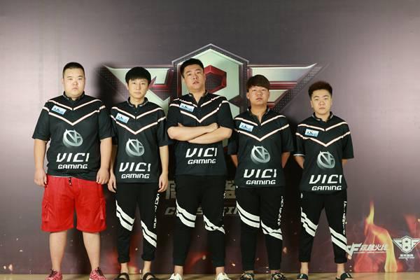 Team-1_L2.jpg