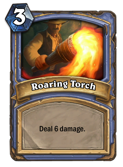 roaring-torch.png