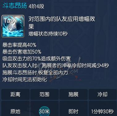 QQ图片20151227114045.png