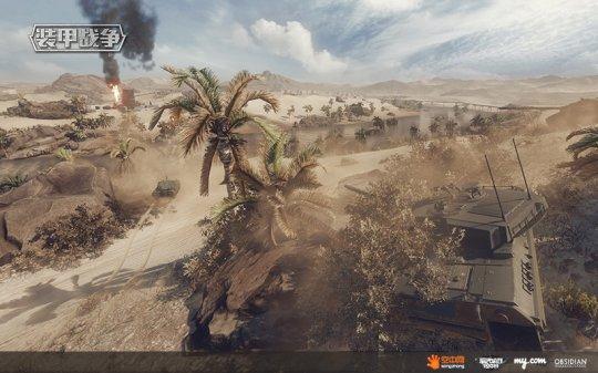 图7:沙漠行动全军出击.jpg