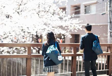 11区奇异事件簿丨日本留学生生存状态调查:防火防盗防同胞?