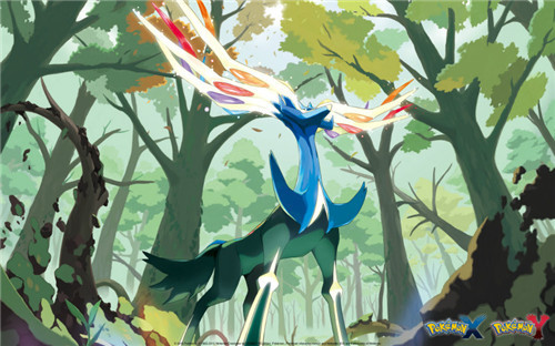Pokemon go精灵宝可梦GO普通系精灵技能搭配攻略