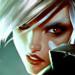 riven_square_0_meitu_3.jpg