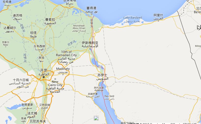 lol-英雄联盟 专题 正文  第一阶段,法国蒙彼利埃到埃及北部塞得港图片