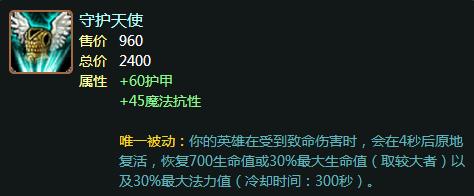 SSOZ{W)))LCTV9{6%PP0Q(W.png