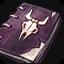 fiendish-codex.png