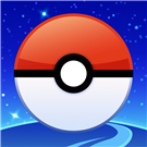 Pokemon go精灵宝可梦GO
