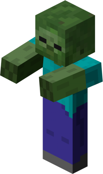 1Zombie.png