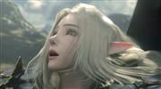 《天堂2:重生》VR体验TGC现场曝光