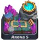 Arena-clash-royale-vale-dos-feiticos-speell-valley