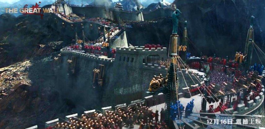 图6《长城》电影大场面截图.jpg
