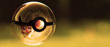 Pokemon go精灵宝可梦GO下载 iOS安卓下载教程