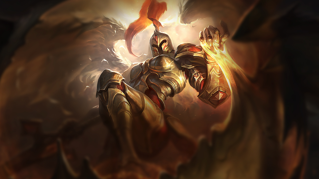 Kayle_Splash_Centered_0.jpg