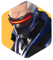 Solider 76.png