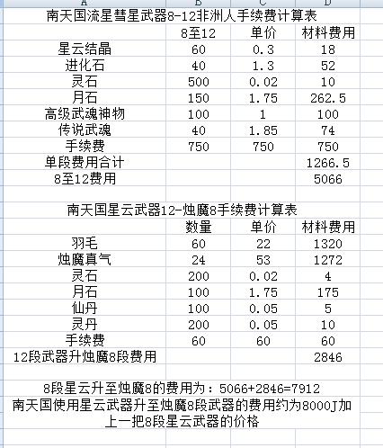 人口老龄化_八人口的滤油器多少钱