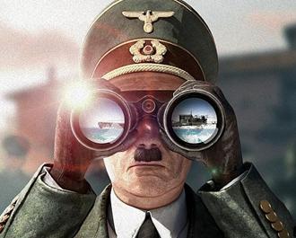 《狙击精英4》众媒体评分现已放出