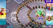 磊磊视频 海岛奇兵天下风云杀手完美绿茵场